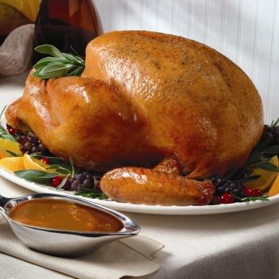 roasted_turkey