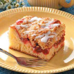 Cakes Sacchef S Blog
